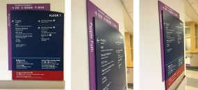 L&H Companies Launch New Flush Mount Panel System