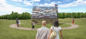 From Absence to Presence: Commemorative to Enslaved Peoples of Southern Maryland