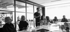 A Jury's Journey: 2020 SEGD Global Design Awards