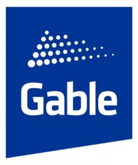 GableSigns Rebrands as Gable