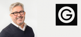 Gallagher & Associates Announces New CEO