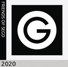 2020 Friends of SEGD - Gallagher & Associates