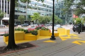 Parkit in Washington DC