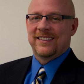 Greg Nank