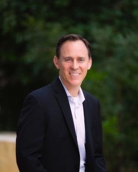 Sensory Interactive Promotes Greg Giordano to Vice President