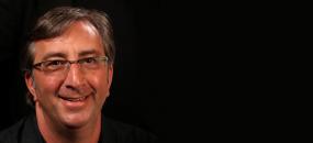 2020 SEGD Distinguished Member Award Winner, Anthony Ferrara
