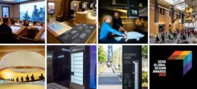 2020 Global Design Awards Categories Explained
