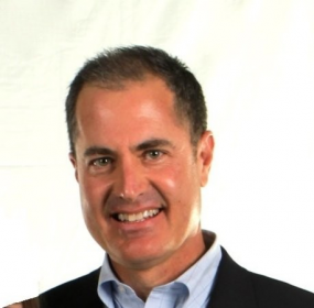 Archetype Welcomes Bob Harlow as Account Executive