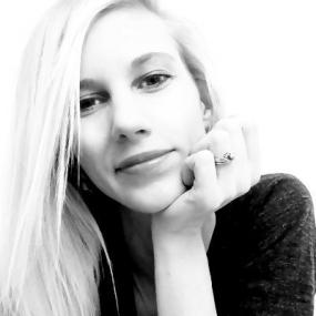 Helena Achia is the Principal and Senior Industrial Designer at Achia Design in Ottawa, Canada.