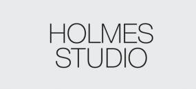 Holmes Studio celebrates One Year Anniversary