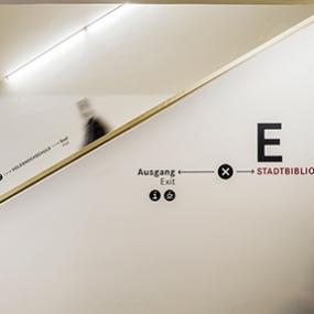 Haus der Bildung Bonn