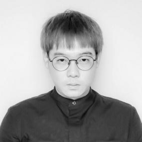 Huang Shengyu