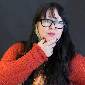 India Howlett, Studio Director, TCA Architects, Los Angeles, Calidornia