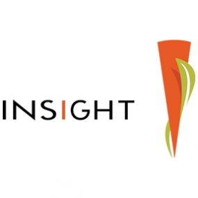 Insight Lighting Logo