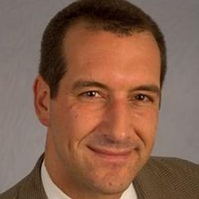 J Michaeld Fetters, Quatrefoil Associates