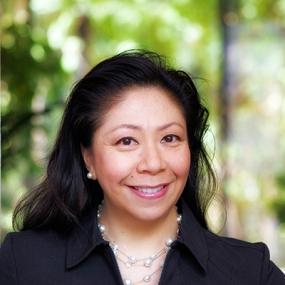 Janene Wong-Brehmer