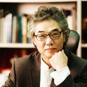Jangwon Ahn