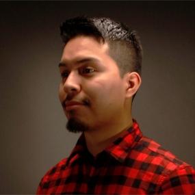 Jason Medrano