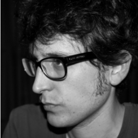 Javier Lloret