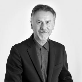 Jean-Pierre Lacroix