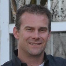 Jeff Brazen, Principal LED