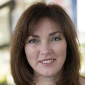 Jennifer Cheh