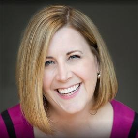 Jennifer Davis is the Chief Marketing Officer at Honeywell in Atlanta