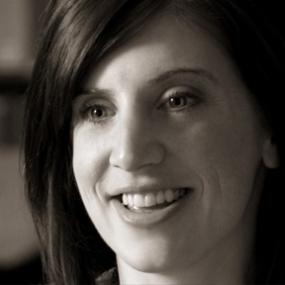 Jenny Hastings, Principal at Boulder Associates