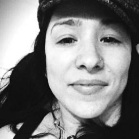 Jessica Latorre is a Senior Designer at ANC in New York.
