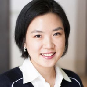 Ji Hea Kim, Solid Light Inc