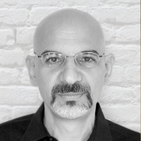 John Schettino is a Designer and Artist and Founder of John Schettino Design in New York