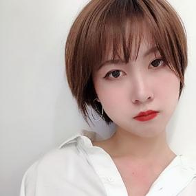 Jun Xie