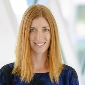 Karen Block, KNZ Companies