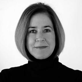 Karen Hayes-Thumann