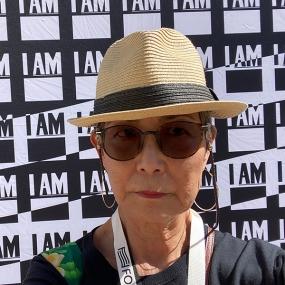 Karen L. Ishizuka, M.S.W., Ph.D