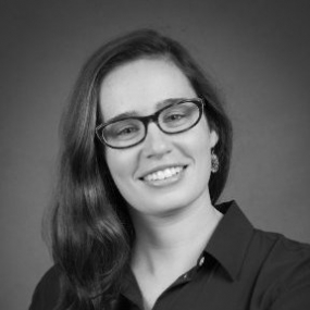 Kate Medaglia is a User Experience Designer at Cerner in Philadelphia