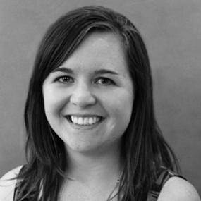 Kate Otte, Cloud Gehshan Associates