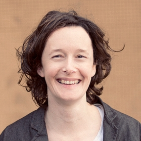 Kate Owen is the Managing Director of Futago in Tasmania, Australia