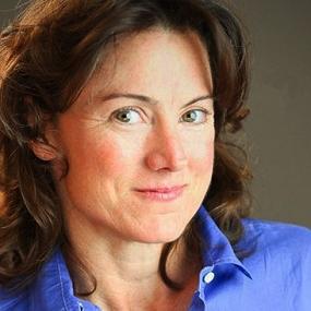 Kathleen Robert, Design Director, Bliss Collaborative, St. Louis