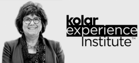 One Year of the Kolar Experience Institute