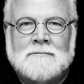 Kit Hinrichs is the Principal and Creative Director of Studio Hinrichs, San Francisco