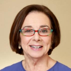 Leslie Gallery Dilworth