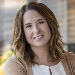 Lauren Kritter