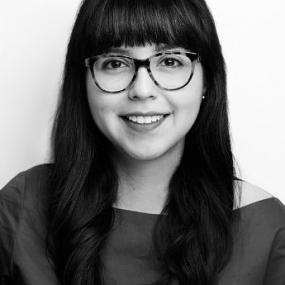 Leonor Montes de Oca
