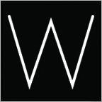 Logo for Leslie Wolke Consulting and Writing