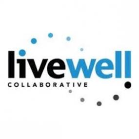 Live Well Collaborative, University of Cincinnati