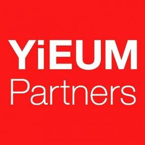 YiEUM Partners Logo