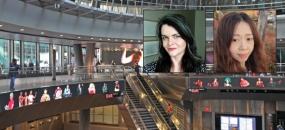 MTA Arts
