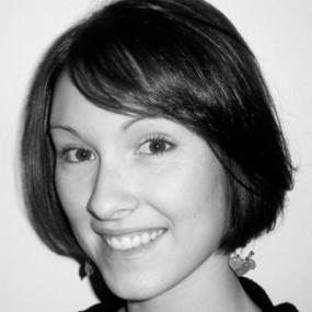 Mara Davis is a Senior Designer at Huie Design in Atlanta