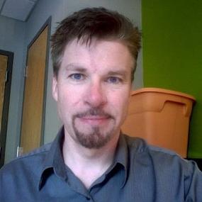 Mark Dorgan, BPI